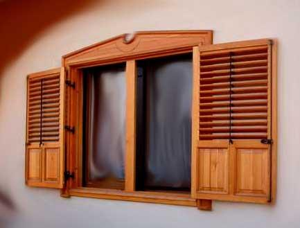 Egyedi ablak árak